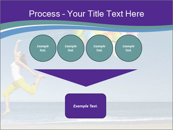 0000087897 PowerPoint Template - Slide 93