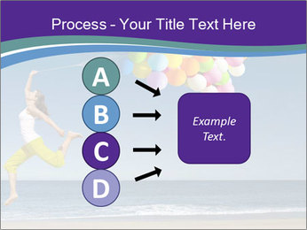 0000087897 PowerPoint Template - Slide 94