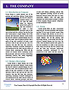 0000087897 Word Templates - Page 3
