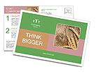 0000087898 Postcard Templates