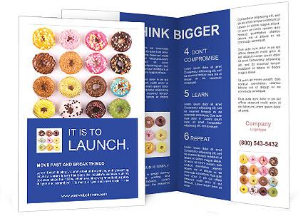 0000087899 Brochure Template