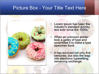0000087899 PowerPoint Template - Slide 13