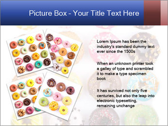 0000087899 PowerPoint Template - Slide 23