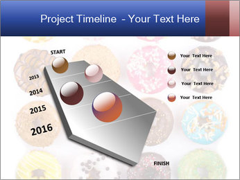 0000087899 PowerPoint Template - Slide 26