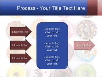 0000087899 PowerPoint Template - Slide 85