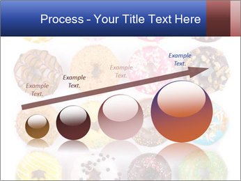 0000087899 PowerPoint Template - Slide 87