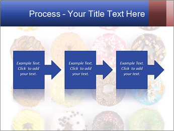 0000087899 PowerPoint Template - Slide 88