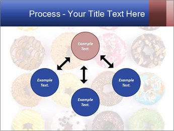 0000087899 PowerPoint Template - Slide 91