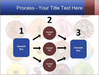 0000087899 PowerPoint Template - Slide 92