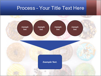 0000087899 PowerPoint Template - Slide 93