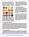0000087899 Word Template - Page 4