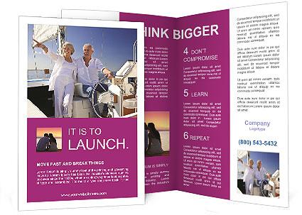 0000087900 Brochure Templates