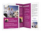 0000087900 Brochure Template