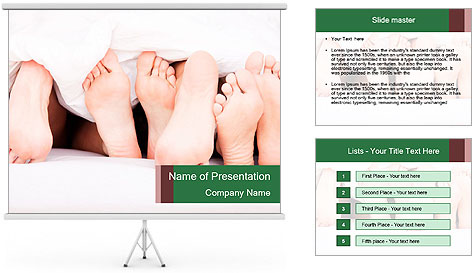 0000087902 PowerPoint Template