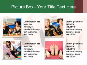 0000087902 PowerPoint Template - Slide 14