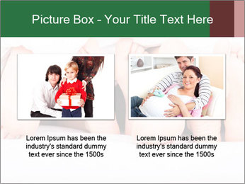 0000087902 PowerPoint Template - Slide 18