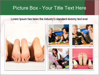 0000087902 PowerPoint Template - Slide 19