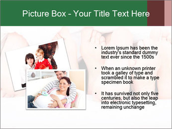 0000087902 PowerPoint Template - Slide 20
