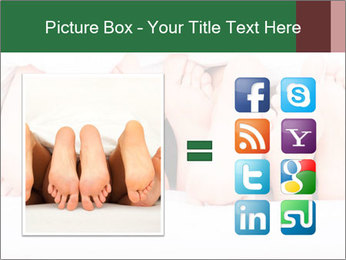 Bedtime PowerPoint Templates - Slide 21