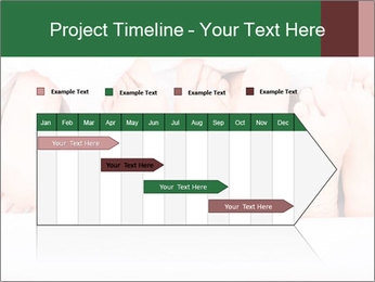 0000087902 PowerPoint Template - Slide 25