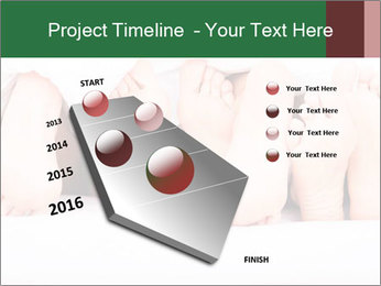 0000087902 PowerPoint Template - Slide 26