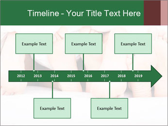 0000087902 PowerPoint Template - Slide 28