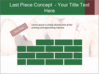 0000087902 PowerPoint Template - Slide 46