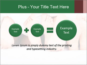 0000087902 PowerPoint Template - Slide 75