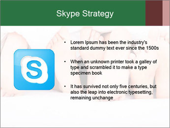 0000087902 PowerPoint Template - Slide 8