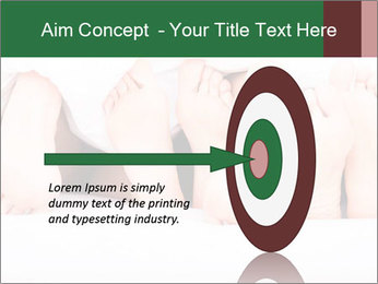 0000087902 PowerPoint Template - Slide 83