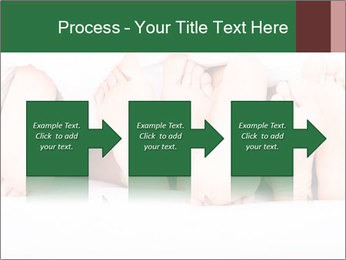 0000087902 PowerPoint Template - Slide 88