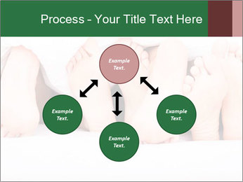 0000087902 PowerPoint Template - Slide 91