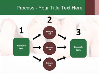 0000087902 PowerPoint Template - Slide 92