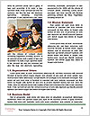 0000087902 Word Template - Page 4