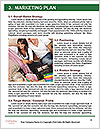 0000087902 Word Template - Page 8