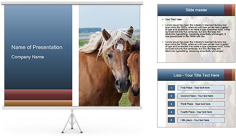 0000087903 PowerPoint Template