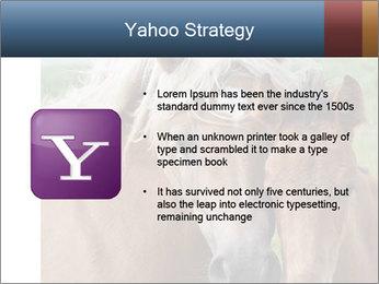 Dutch landscape PowerPoint Templates - Slide 11