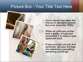 0000087903 PowerPoint Template - Slide 17