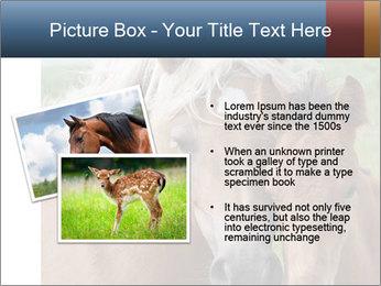 Dutch landscape PowerPoint Templates - Slide 20