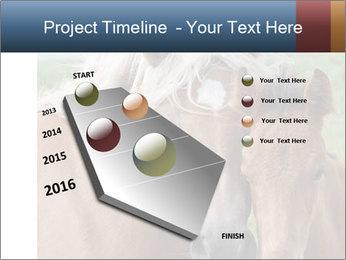 Dutch landscape PowerPoint Templates - Slide 26