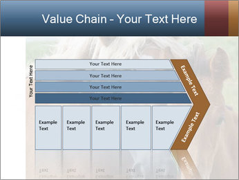 0000087903 PowerPoint Template - Slide 27