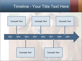0000087903 PowerPoint Template - Slide 28