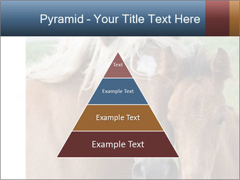 0000087903 PowerPoint Template - Slide 30