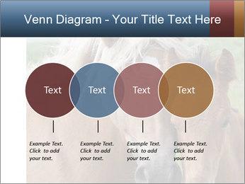 0000087903 PowerPoint Template - Slide 32