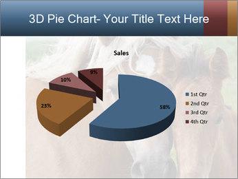 Dutch landscape PowerPoint Templates - Slide 35