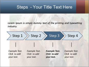 0000087903 PowerPoint Template - Slide 4