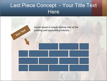 0000087903 PowerPoint Template - Slide 46