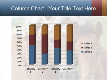 0000087903 PowerPoint Template - Slide 50