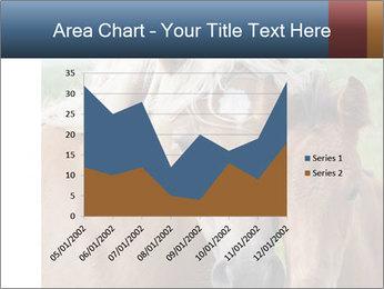 0000087903 PowerPoint Template - Slide 53