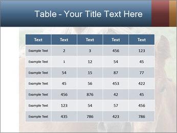 0000087903 PowerPoint Template - Slide 55